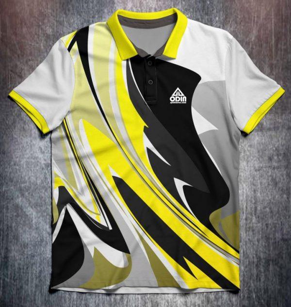 Abstract-boright-paint-yellow.jpg