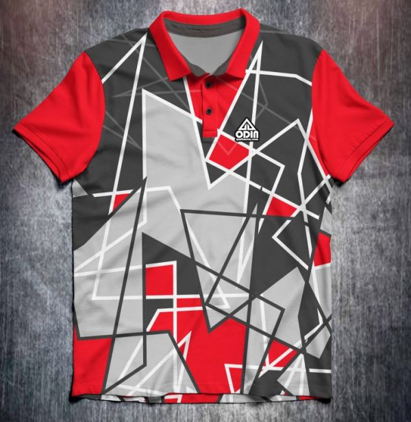 Abstract-shapes-Front-Red-Grey.jpg