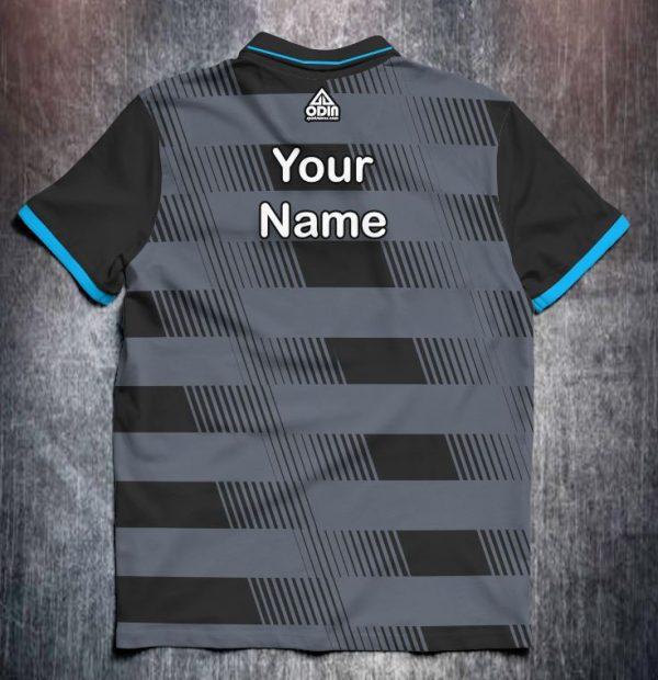 Black-Grey-Blue-Lines-Stripes-Back.jpg