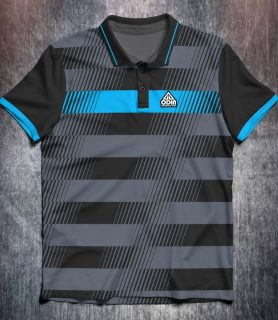 Black-Grey-Blue-Lines-Stripes-Front.jpg