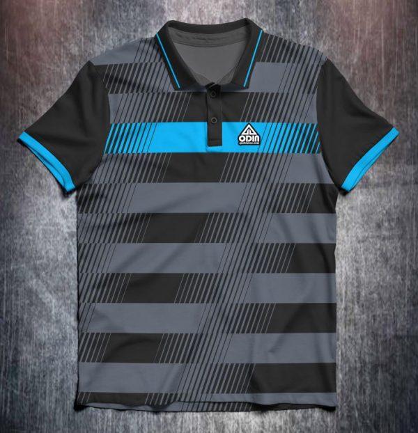 Black-Grey-Blue-Lines-Stripes-Front.jpg