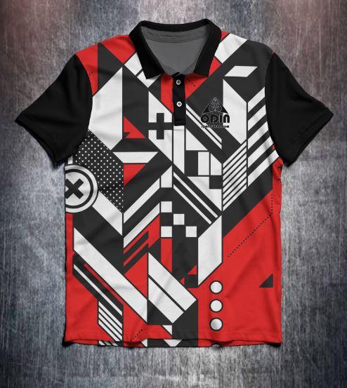 Black-red-white-technival-Front.jpg