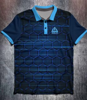 Blue-Hexagon-lines-Front.jpg