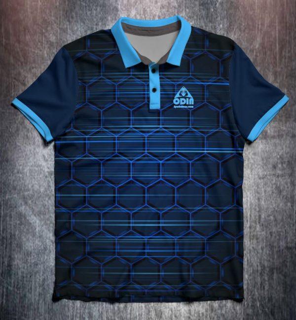 Blue-Hexagon-lines-Front.jpg