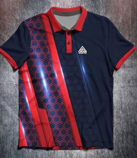 Blue-Red-Technical-Hexagon-Front.jpg