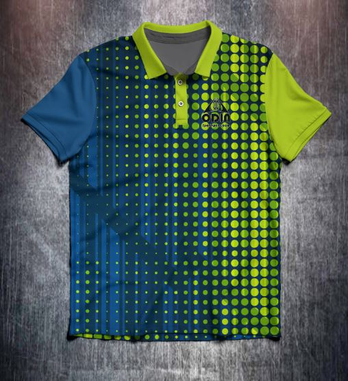Blue-green-futuristic-front-1.jpg