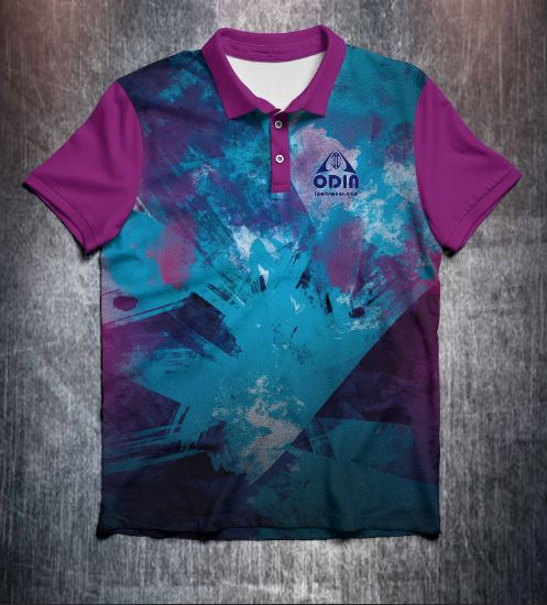 Blue-purple-splash-front.jpg