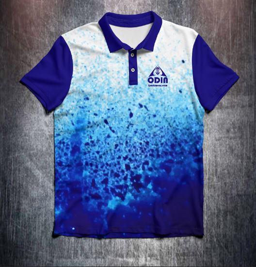 Blue-splash-front.jpg