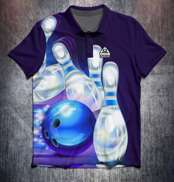 Bowling-Spare-purple-Front.jpg