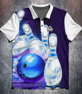 Bowling-Spare-white-Front.jpg