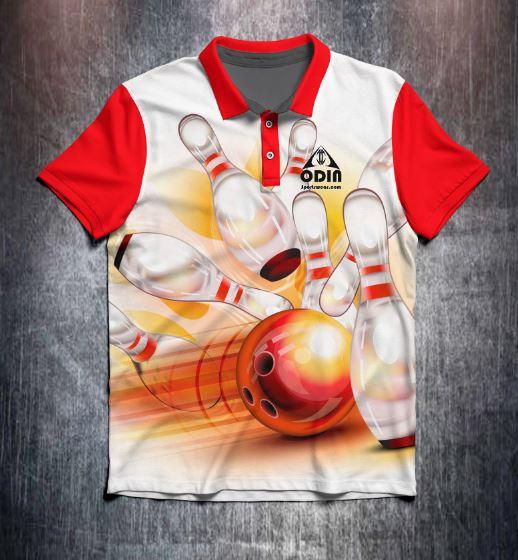 Bowling-Strike-Front-1.jpg