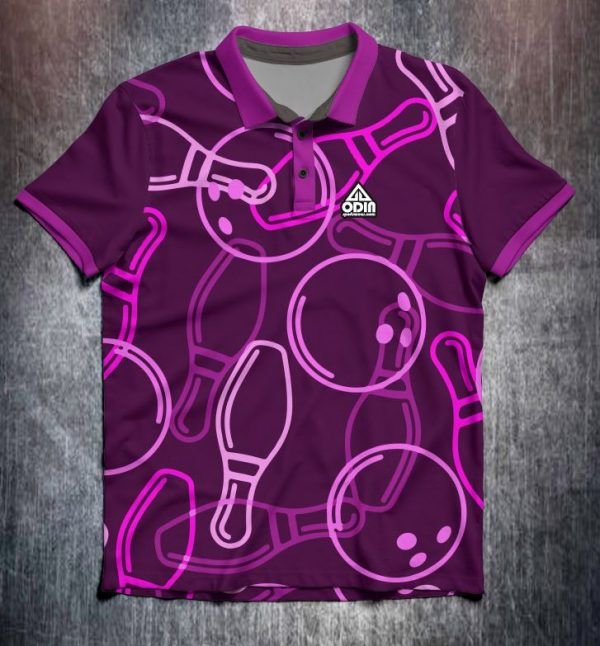 Bowling-ball-pins-pink-Front.jpg