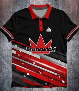 Brunswick-Black-Red-Technical-Front.jpg