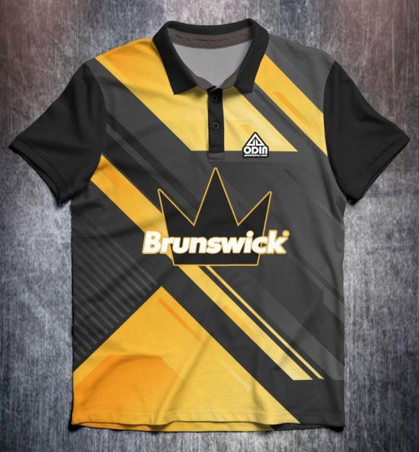 Brunswick-Black-Yellow-Abstract-Front.jpg