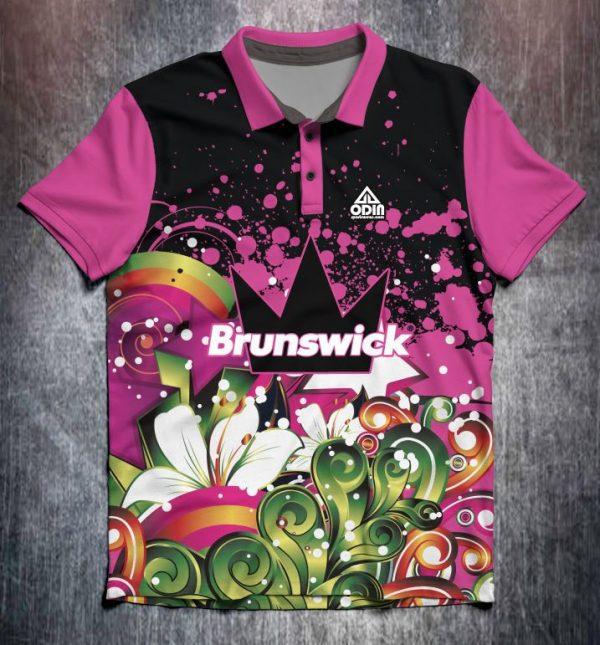 Brunswick-Floral-Front-1.jpg