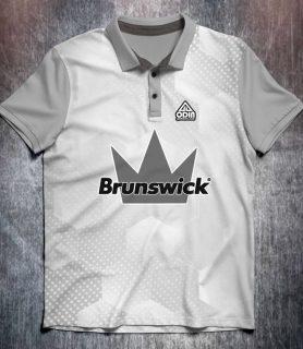 Brunswick-Grey-White-Hexagon-Front-1.jpg