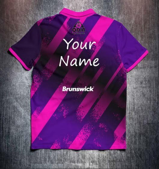 Brunswick-Pink-Purple-grunge-back.jpg