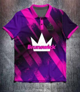 Brunswick-Pink-Purple-grunge-front.jpg