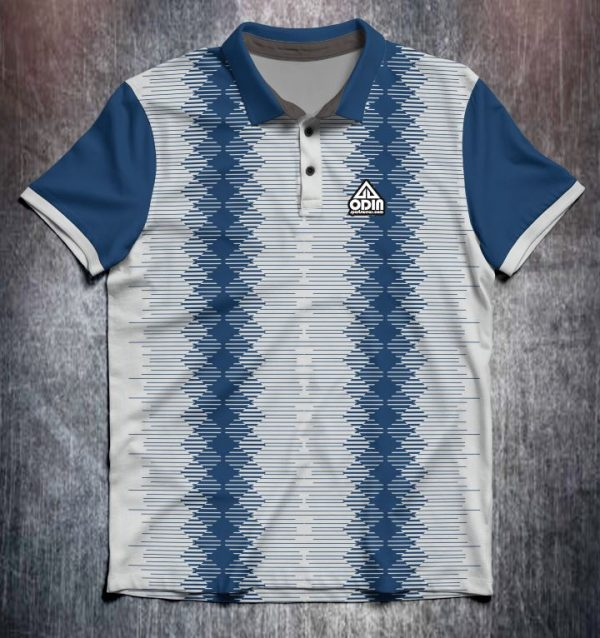Charley-Checkered-Blue-Front.jpg