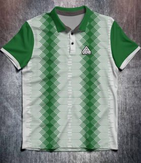 Charley-Checkered-Green-Front.jpg