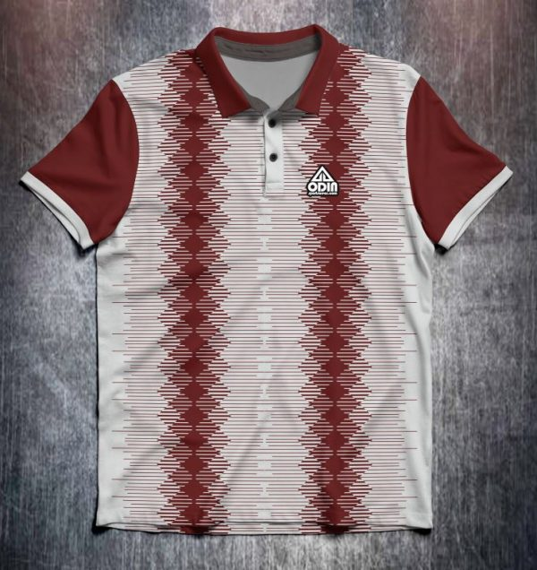 Charley-Checkered-Red-Front.jpg