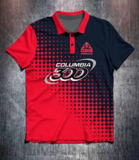 Columbia-300-Halftone-red-blue-front.jpg