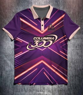 Columbia-300-Purple-neon-front.jpg