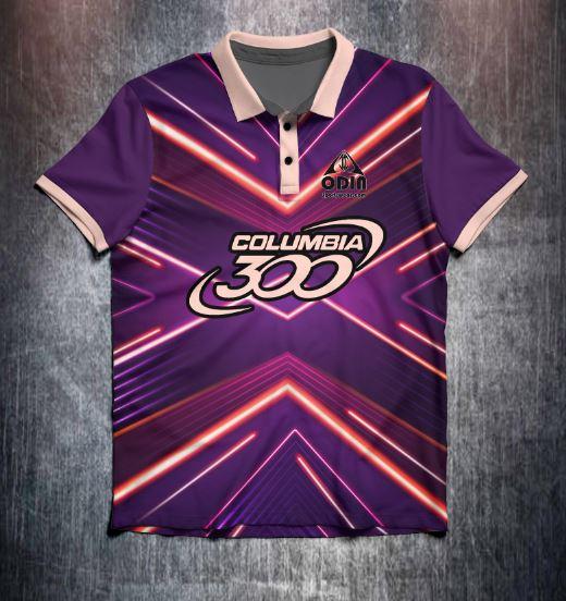 Columbia-300-Purple-neon-front.jpg