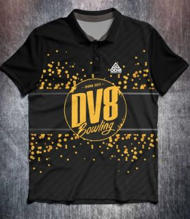 DV8-Black-Gold-Front-1.jpg