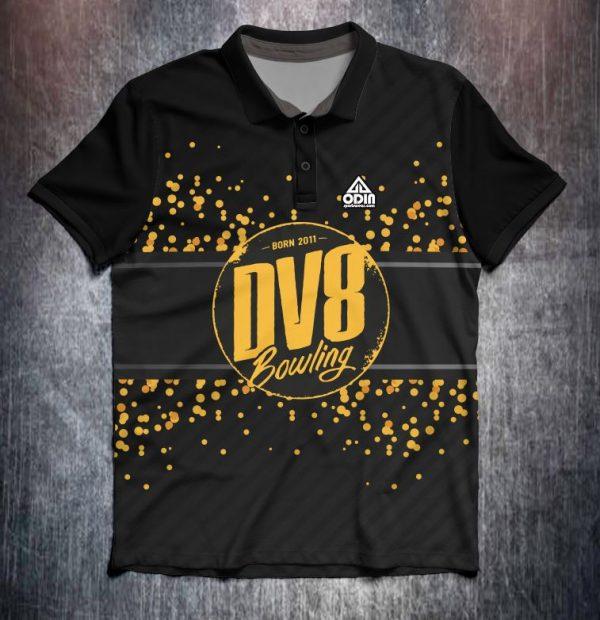 DV8-Black-Gold-Front-1.jpg