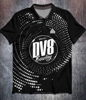 DV8-Black-White-dots-Front.jpg