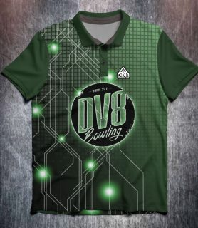 DV8-Green-Techno-Front.jpg