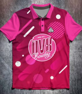 DV8-Pink-Memphis-Front.jpg