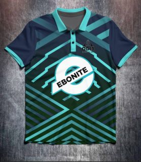 Ebonite-Blue-Abstract-front.jpg