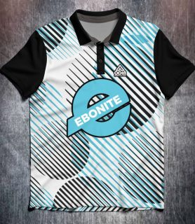 Ebonite-balls-Blue-Front-1.jpg