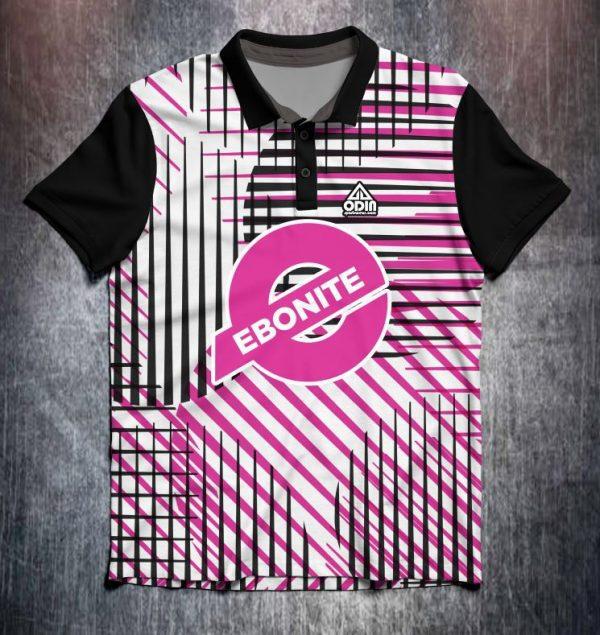 Ebonite-balls-Pink-Front-1.jpg
