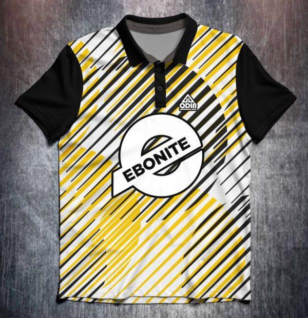 Ebonite-balls-Yellow-front.jpg