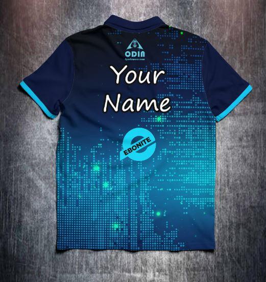 Ebonite-blue-technical-back.jpg