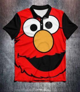 Elmo-front.jpg