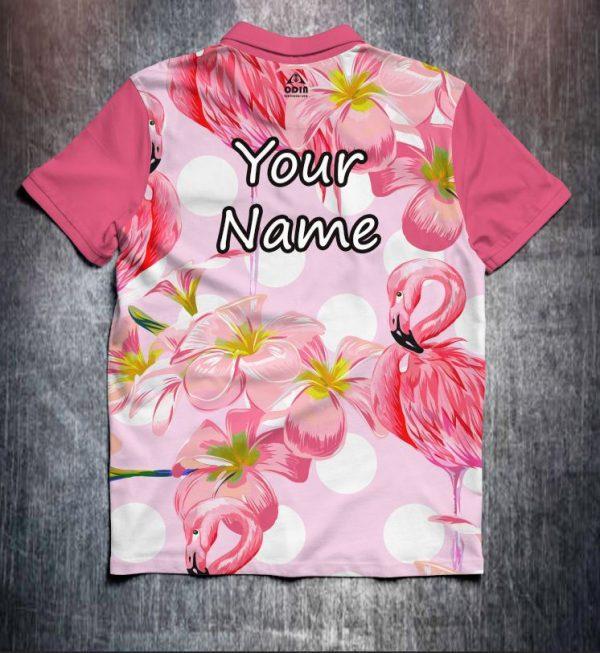 Flamingo-Flower-Back.jpg