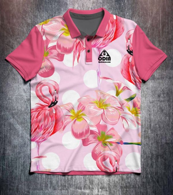 Flamingo-Flower-Front.jpg