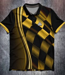 Gold-checkered-front.jpg