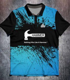Hammer-Blue-Grunge-Front-1.jpg