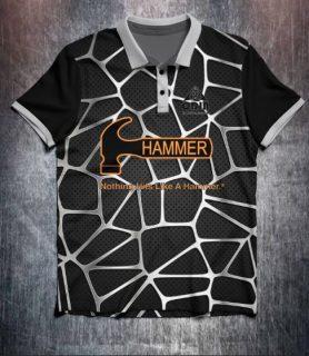 Hammer-Metal-Front.jpg
