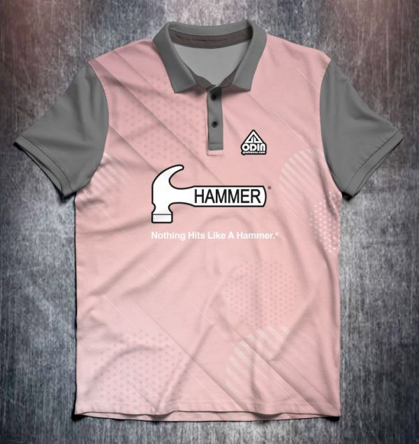 Hammer-Pink-Abstract-Front-1.jpg