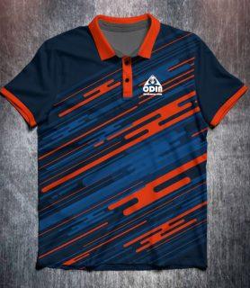 Lines-Blue-orange-back.jpg