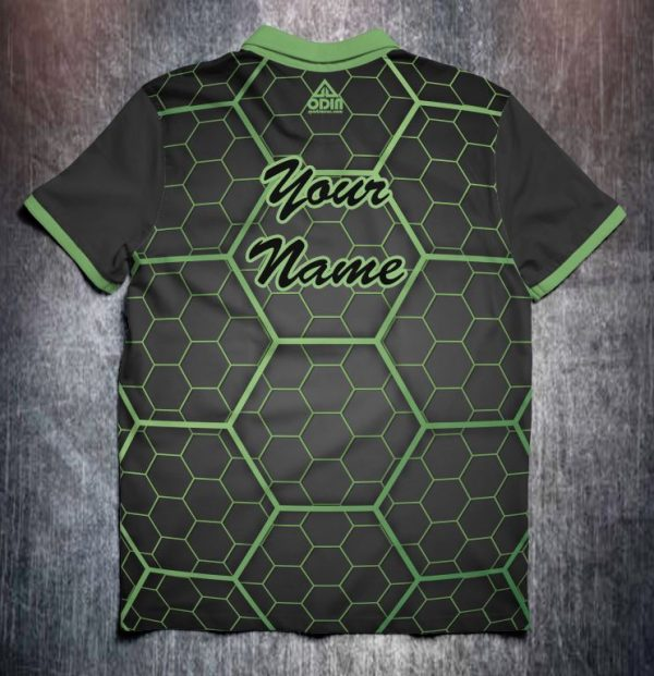 MJ-green-hexagon-back-web.jpg