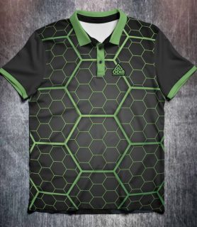 MJ-green-hexagon-front-web.jpg