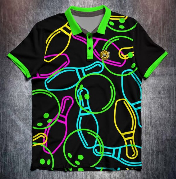MadBee-Bowling-Neon-Front.jpg