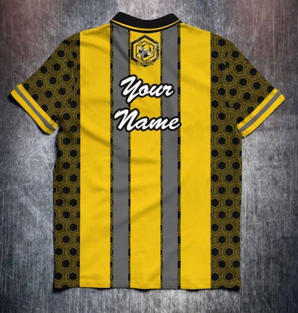 MadBee-Classic-Honeycomb-Back.jpg